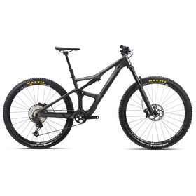 ORBEA Occam M30 anthracite/black
